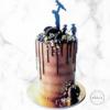 pastel dia del padre bucaramanga